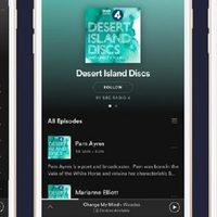 Podcast  nagyhatalom lenne a BBC