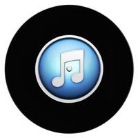 Zenei kiadót vett Apple- mi következik most?