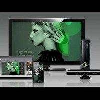 Elindult az XBOX Music, a Microsoft zenei szolgáltatása
