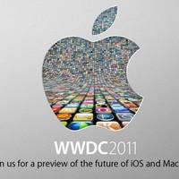 Valóban: Június 6-tól indul az iCloud