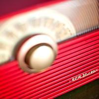 Így tűnik el lassan az amit rádiózásnak hívtunk