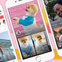 Az Instagram lehet a következő zeneipari állócsillag?
