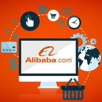 Letarolhatja a kínai zenei piacot az Alibaba