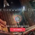 Youtube vetélytársba fektet a Warner Music
