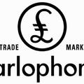 A Warner Music veszi meg a Parlophone-t