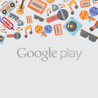 Egyesíti zenei szolgáltatásait a Google