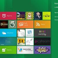 Újból zenei szolgáltatást indít a Microsoft?