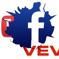 Facebook-Vevo megállapodás körvonalazódk?
