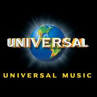 Saját zenei szolgáltatást indít a Universal Music?!