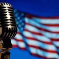 1000 billiárd dalt streameltek az amerikaiak tavaly