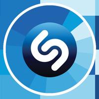 Szép csendben streaming szolgáltató lesz a Shazamból ?