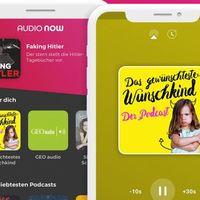 Online rádióban erősít az RTL tulajdonosa
