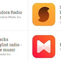 Az Apple Watch lenne az Apple titkos zenei csoda hardvere?