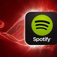 Újabb telco partner a Spotify zsebében