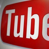 Megállapodott a Youtube és a Viacom