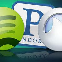 A Spotify rádiójának jelentősége