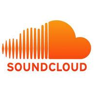 Nagy lehetőség előtt a Soundcloud!