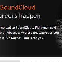 10 tipp, hogyan érjünk el nagyobb hallgatottságot a Soundcloudon