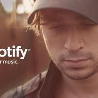Heti személyreszabott zenei ajánló a Spotify-tól