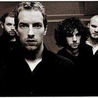 Élő Coldplay, ingyen!