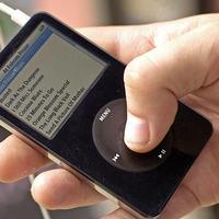 Az Apple megúszta a zeneipari pereskedések következő epizódját,de....