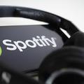 A Spotify tényleg kínai tulajdonba kerül