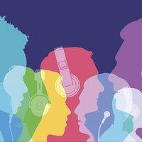 10 drámai jóslat a zeneipar átalakulásáról 2020-ra