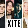 A zenei videók Spotifya meghódítaná a tengerentúlt is