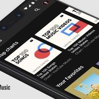 Hoz-e forradalmat a Youtube Music a magyar streaming piacon