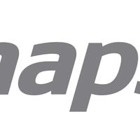 Újraindul a Napster!