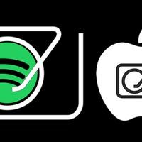 Mostantól saját mixeket is feltölthetünk a Spotify-ba és az Apple Music-ba