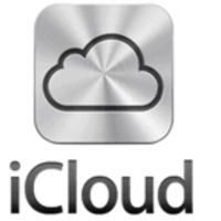 A felhő alapú zenei szolgáltatások jövője
