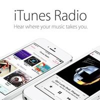 Az iTunes Radio koncepiója is rossz?