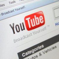 Véglegesen megnyerte a Youtube a Viacom pert