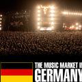 A Youtube lenne a hibás a német zeneipari bevételek csökkenéséért?