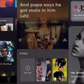 Csendben de brutális tempóban növekszik a Tik-Tok Spotify riválisa