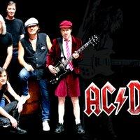 A legjobbkor érkezett meg az AC/DC a Spotify-ra