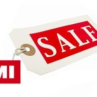 Végjátékához érkezett az EMI eladása