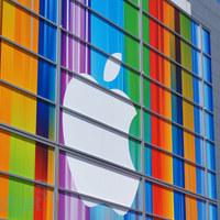 Nem jelentett be zenei szolgáltatást az Apple- meglepetés mindez?