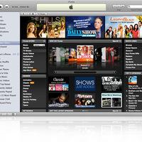 Jön a magyar iTunes!?
