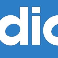 Az Rdio is ingyenessé teszi a zenehallgatást