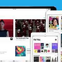 Fantasztikus áron jöhet a nagy Apple szolgáltatási bundle- benne zenével