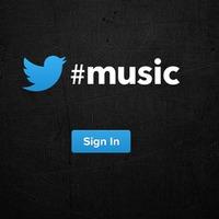 Óriási bukta a Twitter Music!