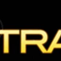 Tényleg elindult a Qtrax