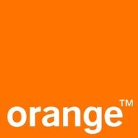 DRM mentes lett az Orange előfizetéses szolgáltatása