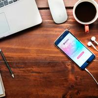 A Podcasting lesz a zeneipar felforgatója?