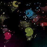 Újabbb 22 országban érhető el  a Deezer