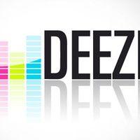 4 millió prémium előfizető a Deezer-nél