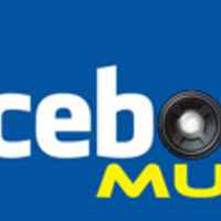 Kútba esnek a Facebook zenei tervei?