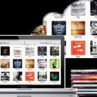 Hamarosan világszerte elérhető lesz az iCloud Music?
